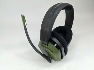 Logitech Astro A10 Wired Gaming Headset Call of duty edition -- No Wire
