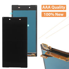 For Sony Xperia Z5 E6683 E6653 E6603 Display LCD Screen Touch Screen Digitizer