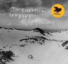 EILERTSEN , MATS - SKYDIVE NEW VINYL RECORD
