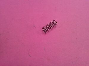 1X NEW 877-468 877468 REPLACEMENT SPRING FOR HITACHI NV45AB ROOFER NAILER (1)