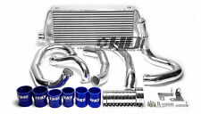 HDI HYBRID GT2 COMPLETE FRONT MOUNT INTERCOOLER KIT - LEGACY LIBERTY B4 GT MY04