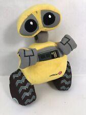 Wall-E Soft Toy Plush Disney Pixar