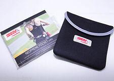 Profile Design by Fuelbelt Large Neoprene Pocket Fit Fuel Belt Triathlon Running
