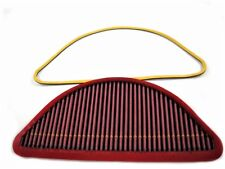 # FOR MV AGUSTA F4 1000 FROM 2010 TO 2012 RACE AIR FILTER BMC