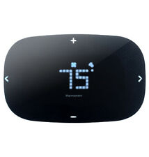 Remotec ZTS-500 Z-Wave plus Smart Thermostat - Open Box!