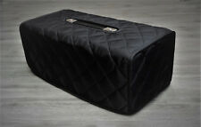 Coveramp Nylon quilted pattern Cover for VOX AC30CCH Head amplifier