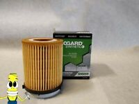 Genuine Mercedes-Benz Filter Housing 246-377-00-04