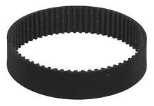 Sanding Sander Drive Belt Fits BOSCH PBS 7A, PBS 7AE 2610387984