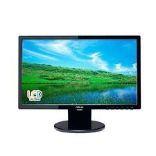 Écrans d'ordinateur 1440 x 900 LCD