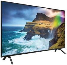 "Samsung 55"" QLED UHD HDR Smart TV (Tizen) 140 cm (55"") GQ55Q70RGTXZG"
