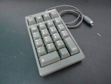 ADB Kensington Keypad for  Vintage Apple Macintosh Powerbook