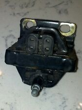 Volvo Penta 3.0L Ignition Coil 95-2001 low hour FRESHWATER IGNITER SPARK #11
