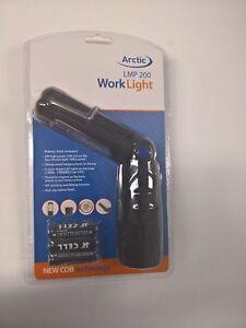 3W High Power COB LED Work Light