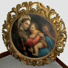 Icone d'arte sacra