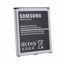 New OEM Samsung Galaxy S4 ACTIVE i9295 i545 B600BU 2600mAh Original S4 Battery