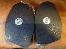 Star-Flex Gummisohle Schuhsohle Halbsohlen Absätze Schuhreparatur Größe D 38/39
