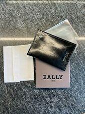 BALLY Karten-Etui