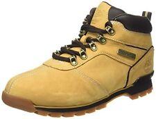Chaussures Hommes Sneakers Timberland Splitrock 2 A11x4 eu 43 5