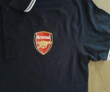 Arsenal polo shirt