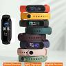 Xiaomi Mi Band 5 Smart Watch Wristband NFC ENGLISH GLOBAL VERSION Band Film 🟡🔴