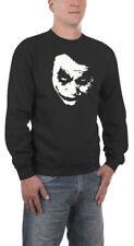 Markenlose S Sweatshirts Herren-Kapuzenpullover & -Sweats