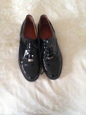 Russell & Bromley 100% Leather Regular Size Boots for Women