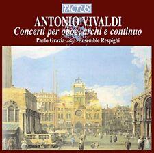 CD musicali classici
