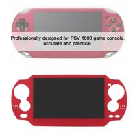 LCD Screen Display Digitizer Replacement Parts for Playstation PS Vita PSV 1000