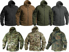 Armee-Jacken im Jackett