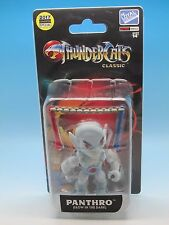 SDCC 2017 Loyal Subjects Exclusive Thundercats : Panthro (Glow in the Dark) 3.5""