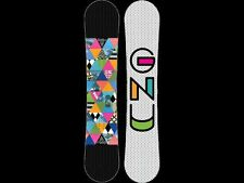 All-Mountain 151-155 Snowboards