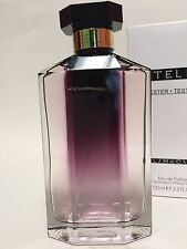 STELLA McCARTNEY EAU DE PARFUM 3.3 OZ 100 ML NEW BOTTLE IN WHITE BOX AS SHOWN