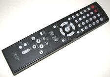 Denon RC-1017 DVD Fernbedienung DVD-1920 1930 1940 757 758 fast$ 4 Versand