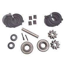 Spider Gear For Dana 35 W/ Trac-Loc X 16507.32
