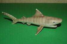 Schleich S Tigerhai 14555 Hai - Tiger Shark 2004 Rar