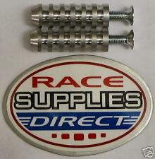 Race Rearset Spare Toepegs 1098 NC23 620 Monster Hornet CB500 RGV250 600 900 SS