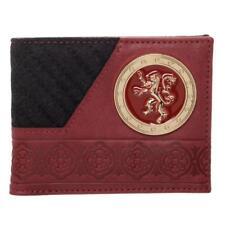 Двойной бумажник