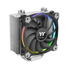 Thermaltake Cooler Riing Silent 12 RGB Sync Edition