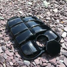 Ford Focus mk3 RS ST header expansion tank and cap cover ABS gloss black