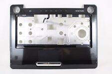 Toshiba A300D-16W A300D-14P A300D Palmrest Upper Cover EABL5002010 A000035000