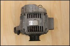 ALTERNATOR Jaguar XJ6 3.2/4.0 1996-1997 (Pink label)