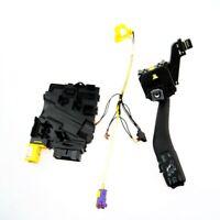 Multifunction Cruise Control System Steering Wheel Module Switch Kit 1K0953513G