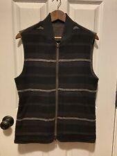 Taylor Stitch The Able Vest - Men's Size 38
