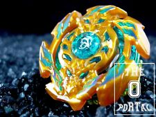 TAKARA TOMY Beyblade BURST B118 Random Booster11 Arc Bahamut .7L.Xt-ThePortal0