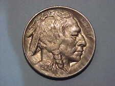 1924 Buffalo Nickel NICE DETAIL