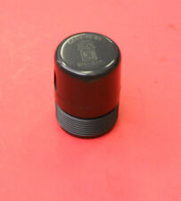"""Trap Vent 1-1/2"""" Mobile Home Parts PLUMBING CAMPER RV NEW"""