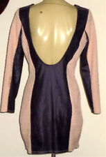 Autumn Clubwear Stretch, Bodycon Dresses for Women