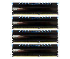 Avexir Core Series 16 GB (4x4GB) DDR3-2133 PC3-17000U AVD3U21330904G-4CI #312903
