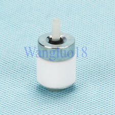 Fuel Filter For Ryobi 682039 MTD 791-682039 791682039 Toro 781682039