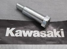 New Genuine Kawasaki KLR250 Rear Light Mount Bolt 92001-1197